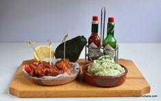 Pastă de avocado cu cremă de brânză, usturoi și ceapă verde   Savori Urbane Avocado, Grains, Rice, Food, Green, Meal, Essen, Hoods, Meals
