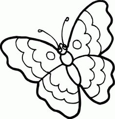 Kids Will Love These Free Springtime Coloring Pages Spring At Carnival Bounce Rentals
