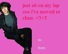 Spread Humour Over The World Alex Turner, Arctic Monkeys, Monkey Memes, Funny Valentines Cards, Monkey 3, The Last Shadow Puppets, Music Memes, Pick Up Lines, Wholesome Memes