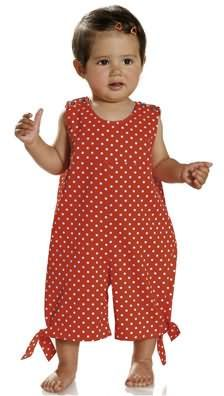 Buy Burda Burda 9652 Romper / Overall and read the Pattern Ratings. Find other baby clothes, pattern Overall Kind, Sewing Kids Clothes, Sewing For Kids, Children Clothes, Burda Sewing Patterns, Clothing Patterns, Toddler Boy Fashion, Fashion Kids, Toddler Fashion