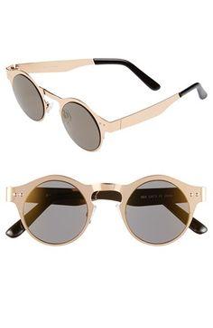 c0feeb392cc7 22 Best Versace sunglasses images
