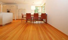 pavimenti legno larice - Cerca con Google