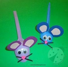 topolini-cucchiai-riciclo-creativo