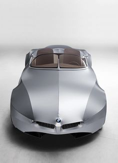 Tricycle, Rolls Royce, Bmw Range, Silver Car, Bmw Classic Cars, Car Design Sketch, Power Cars, Futuristic Cars, Expensive Cars