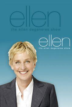 Watch The Ellen DeGeneres Show Watch Movies and TV Series Stream Online The Ellen Show, Ellen Degeneres Show, Comedy, Interview, Tv Series Online, Tv Times, Great Tv Shows, Great Movies, Best Tv