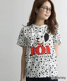 WEGO LADY'S(ウィゴーレディース)の∴WEGO/101 Tシャツ(Tシャツ/カットソー)|その他1