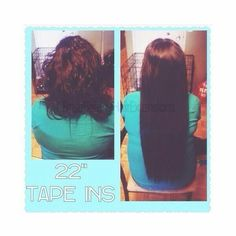 Before & After 22"