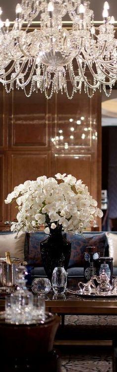 Rosamaria G Frangini   A Luxury Life   Architecture Luxury Interiors  