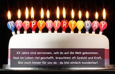 Geburtstagsspruch Jagermeister Samarasuzilusi Net