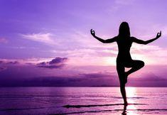 ¿Quieres ser parte de las mujeres saludables? Te dejamos los 10 mandamientos que te convertirán en una de nosotras.