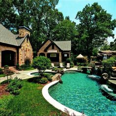 Pictures Of Nice Backyards 105 best beautiful backyards images on pinterest   gardens, outdoor