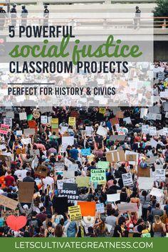 100 Social Justice Ideas In 2021 Social Justice Justice Social
