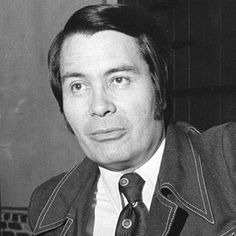 Jim Jones, a religious leader was the founder of the Peoples Temple, he commits suicide on November 1978 at 47 Jonestown Massacre, Murder Most Foul, Supportive Friends, Charles Manson, Evil People, Weird World, Serial Killers, Biography, The Past
