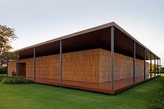 Residência ML | Jacobsen Arquitetura