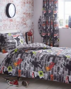 Die 61 Besten Bilder Von Young Cool Bedding In 2019 Bedrooms