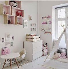 Inspiración TIPIS BLANCOS para niños y DIY para hacerte uno!