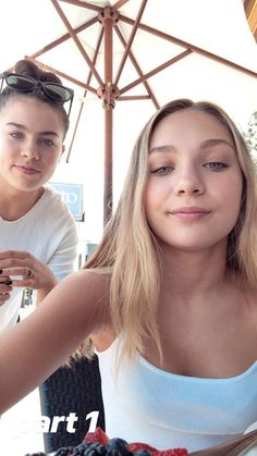 Maddie ziegler with abby naked boobs fanfiction