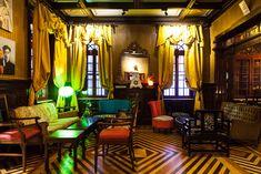 10 lugares incríveis para comemorar aniversários em São Paulo