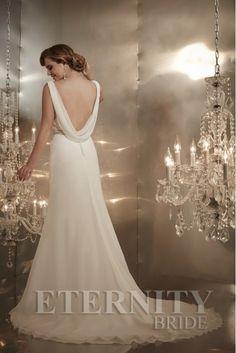 no - Nettsbutikk & Brudesalong Couture 2015, One Shoulder Wedding Dress, Bride, Wedding Dresses, Collection, Art, Fashion, Wedding Bride, Bride Dresses