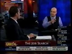 """""""Beating the job search"""" (Thomas D. Zweifel on CNN) Job Search, Beats, Interview, Youtube, Youtubers, Youtube Movies"""