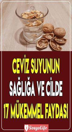 Natural Health Remedies, Kombucha, Natural Medicine, Health Care, Healthy, Aspirin, Food, Health And Beauty, Masks