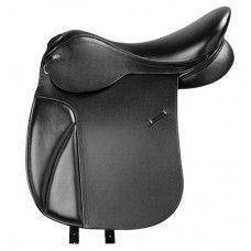 saddles purpose saddle side