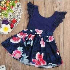 Family Matching Clothes Baby Girls Dresses Summer Matching Mom Daughter Floral Dress Family Look Mom And Daughter Vestido Cute Girl Outfits, Baby Girl Dresses, Baby Outfits, Newborn Outfits, Kids Outfits, Girls Summer Dresses, Baby Girl Fashion, Kids Fashion, Fashion Bags