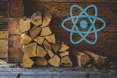 Local Storage in React - RWieruch