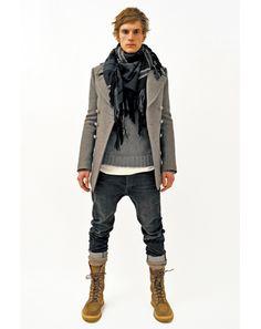 fashion, boot, style, blazer scarf, sweater blazer