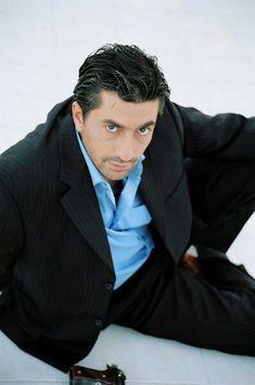 Actors, Turkish Fashion, Hair Bows, Actor