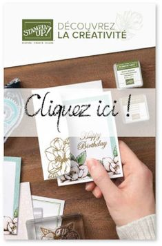 "Coul'Heure Papier: ""Carte Surprise * Magie de Noël"" [Tutoriel] Mini Albums, Boite Explosive, Ance, Album Photo Scrapbooking, Stampin Up, Punch Board, Craft, Decoupage, Place Cards"
