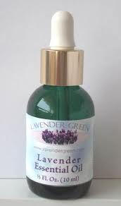 Insomnia - Add a few drops of Lavender Essential Oil to a humidifier and run while you sleep at night. -- Dr Oz