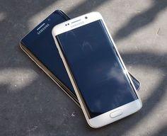 Samsung Galaxy S7 : finalement une troisième variante de 5,7 pouces ? - http://www.frandroid.com/rumeurs/333011_samsung-galaxy-s7-finalement-une-troisieme-variante-de-57-pouces  #Rumeurs, #Samsung, #Smartphones