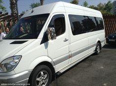 #Vip Vito. #MercedesSprinter #BMW #Bus #Isuzu #Man #Transfer #BusinessVehicles #CoorporateService