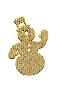 Snowman New year's decor Snowman Quotes, Snowman Images, Snowmen Pictures, Snowman Emoji, Snowman Hat, Christmas Snowman, Snowman Wallpaper, Snowman Clipart, Clip Art