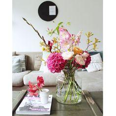 judithslagter.nl #judithslagter #flowers #boeket