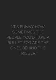 20 Relatable Quotes For People Who've Been Betrayed By A Best Friend - museuly Now Quotes, Life Quotes Love, Badass Quotes, Words Quotes, Best People Quotes, Hurting People Quotes, Quotes For Best Friends, Family Hurt Quotes, Best Friend Breakup Quotes