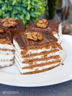 Tiramisu, Food And Drink, Cooking, Ethnic Recipes, Cakes, Kitchen, Cake Makers, Kuchen, Cake