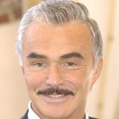 Award-winning actor Burt Reynolds has starred in an array of screen projects over the decades, including 'Deliverance,' 'Smokey and the Bandit,' 'The Cannonball Run,' 'Evening Shade' and 'Boogie Nights.'