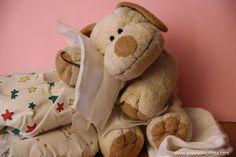 salviette umidificate fatte in casa DIY faidate