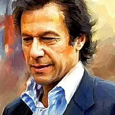 """Do we really deserve this Man???  """"Hats off to u Sir""""The TRUTH shall prevail #LockDownLahore #BattleOfNayaPakistan"""