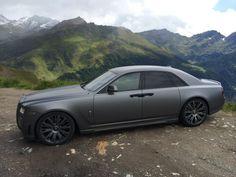 Rolls-Royce Ghost insurance services Gilbert AZ http://www.integrityinsuranceaz.com/