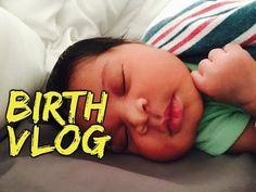 https://www.youtube.com/watch?v=dqxCO-Z4h7I Birth Vlog | Welcome Baby Girl Layla - YouTube  February 24th, 2017 we welcomed into the world baby girl Layla. Come along as we show live video footage of the entire c-section experience.       Live birth footage | C-Section | Birth Vlog | 39 weeks planned c-section | hospital footage | epidural | Spinal | nausea | Caesarean section | Vomiting during C-section | Zofran | Breast feeding | postpartum