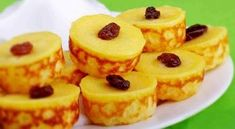 If you are looking for nice Resep Kue Lumpur Tanpa Kentang Ncc cooking tutotial you've come to the right place. Indonesian Desserts, Asian Desserts, Indonesian Food, Indonesian Recipes, Cookie Recipes, Dessert Recipes, Muffins, Resep Cake, Malay Food