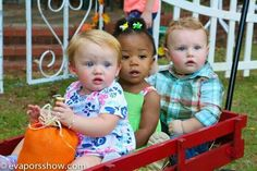 My friends at my 1st birthday party 10/11/14