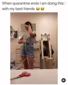 Funny Video Memes, Crazy Funny Memes, Funny Short Videos, Really Funny Memes, Funny Relatable Memes, Funny Jokes, Hilarious, Funniest Memes, Funny Memes About Kids