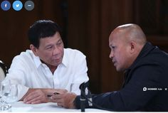 Today's Update Ph: READ: Dela Rosa's threat to burn drug lords' homes just… Whats New, Drugs, Lord, Politics, Reading, Fictional Characters, News Update, Ph, Homes