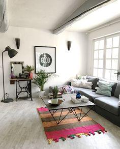 Blog sobre estilo de vida femenino. Encontrarás DIY, recetas fáciles y saludables, decoración, viajes y mucho más!