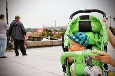 dziecko#chłopiec#warsaw#warszawa#old#town#stare_miasto#wakacje#holiday#travel