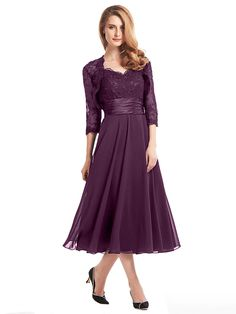 Impartial Hes Bride Dark Purple Cocktail Dress Sexy Flower Strapless Knee Length Sleeveless Applique Prom Formal Gown Robe De Soiree Weddings & Events